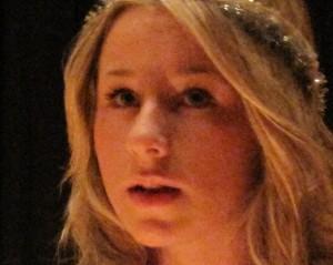 emelie2011