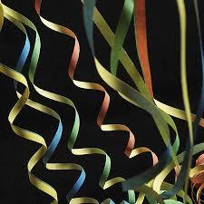 serpentiner